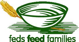 2017-fedsfeed-logo