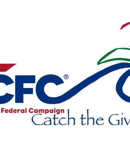 CFC campaign slogan 2018