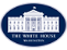 White House Logo Small
