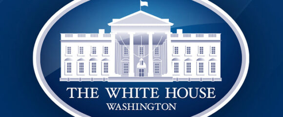 white-house-logo-hed-2016