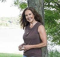 Debbie Hatch