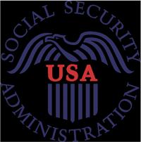 SSA-Logo-web-1